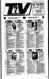 Uxbridge & W. Drayton Gazette Wednesday 01 April 1992 Page 21