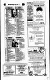 Uxbridge & W. Drayton Gazette Wednesday 01 April 1992 Page 23