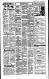 Uxbridge & W. Drayton Gazette Wednesday 01 April 1992 Page 25