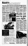 Uxbridge & W. Drayton Gazette Wednesday 01 April 1992 Page 26
