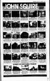 Uxbridge & W. Drayton Gazette Wednesday 01 April 1992 Page 27