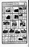 Uxbridge & W. Drayton Gazette Wednesday 01 April 1992 Page 29