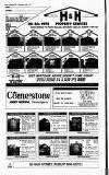 Uxbridge & W. Drayton Gazette Wednesday 01 April 1992 Page 30