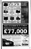 Uxbridge & W. Drayton Gazette Wednesday 01 April 1992 Page 31