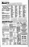 Uxbridge & W. Drayton Gazette Wednesday 01 April 1992 Page 32