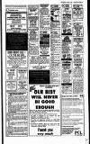 Uxbridge & W. Drayton Gazette Wednesday 01 April 1992 Page 33