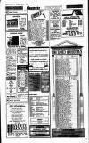 Uxbridge & W. Drayton Gazette Wednesday 01 April 1992 Page 34