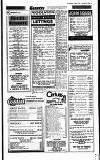 Uxbridge & W. Drayton Gazette Wednesday 01 April 1992 Page 35