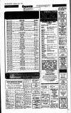 Uxbridge & W. Drayton Gazette Wednesday 01 April 1992 Page 36