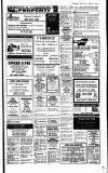 Uxbridge & W. Drayton Gazette Wednesday 01 April 1992 Page 37