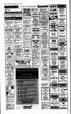 Uxbridge & W. Drayton Gazette Wednesday 01 April 1992 Page 38