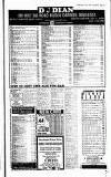 Uxbridge & W. Drayton Gazette Wednesday 01 April 1992 Page 39