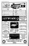 Uxbridge & W. Drayton Gazette Wednesday 01 April 1992 Page 40