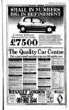 Uxbridge & W. Drayton Gazette Wednesday 01 April 1992 Page 41