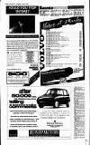 Uxbridge & W. Drayton Gazette Wednesday 01 April 1992 Page 42