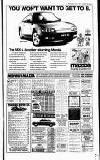 Uxbridge & W. Drayton Gazette Wednesday 01 April 1992 Page 43