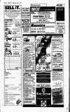 Uxbridge & W. Drayton Gazette Wednesday 01 April 1992 Page 44