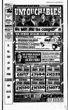 Uxbridge & W. Drayton Gazette Wednesday 01 April 1992 Page 45