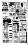 Uxbridge & W. Drayton Gazette Wednesday 01 April 1992 Page 46