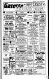 Uxbridge & W. Drayton Gazette Wednesday 01 April 1992 Page 47