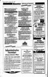 Uxbridge & W. Drayton Gazette Wednesday 01 April 1992 Page 48
