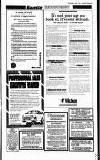 Uxbridge & W. Drayton Gazette Wednesday 01 April 1992 Page 49