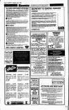 Uxbridge & W. Drayton Gazette Wednesday 01 April 1992 Page 50