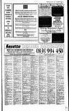 Uxbridge & W. Drayton Gazette Wednesday 01 April 1992 Page 51