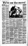 Uxbridge & W. Drayton Gazette Wednesday 01 April 1992 Page 52