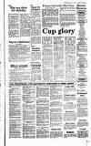 Uxbridge & W. Drayton Gazette Wednesday 01 April 1992 Page 53