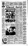 Uxbridge & W. Drayton Gazette Wednesday 01 April 1992 Page 54