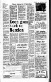 Uxbridge & W. Drayton Gazette Wednesday 01 April 1992 Page 55