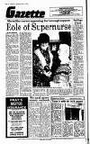Uxbridge & W. Drayton Gazette Wednesday 01 April 1992 Page 56