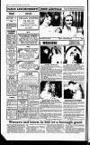 Uxbridge & W. Drayton Gazette Wednesday 13 January 1993 Page 2