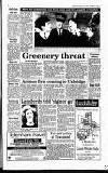 Uxbridge & W. Drayton Gazette Wednesday 13 January 1993 Page 3
