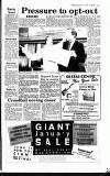 Uxbridge & W. Drayton Gazette Wednesday 13 January 1993 Page 5