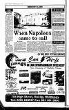 Uxbridge & W. Drayton Gazette Wednesday 13 January 1993 Page 6