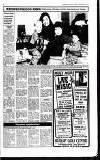 Uxbridge & W. Drayton Gazette Wednesday 13 January 1993 Page 7