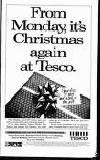 Uxbridge & W. Drayton Gazette Wednesday 13 January 1993 Page 9