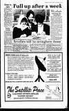 Uxbridge & W. Drayton Gazette Wednesday 13 January 1993 Page 11