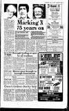 Uxbridge & W. Drayton Gazette Wednesday 13 January 1993 Page 13