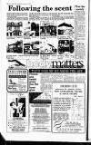 Uxbridge & W. Drayton Gazette Wednesday 13 January 1993 Page 14
