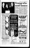 Uxbridge & W. Drayton Gazette Wednesday 13 January 1993 Page 15