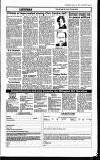 Uxbridge & W. Drayton Gazette Wednesday 13 January 1993 Page 17
