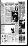 Uxbridge & W. Drayton Gazette Wednesday 13 January 1993 Page 19