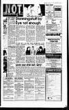 Uxbridge & W. Drayton Gazette Wednesday 13 January 1993 Page 21