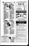 Uxbridge & W. Drayton Gazette Wednesday 13 January 1993 Page 23
