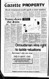 Uxbridge & W. Drayton Gazette Wednesday 13 January 1993 Page 24