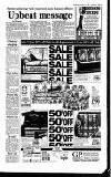 Uxbridge & W. Drayton Gazette Wednesday 13 January 1993 Page 25