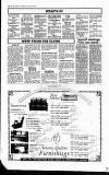 Uxbridge & W. Drayton Gazette Wednesday 13 January 1993 Page 26